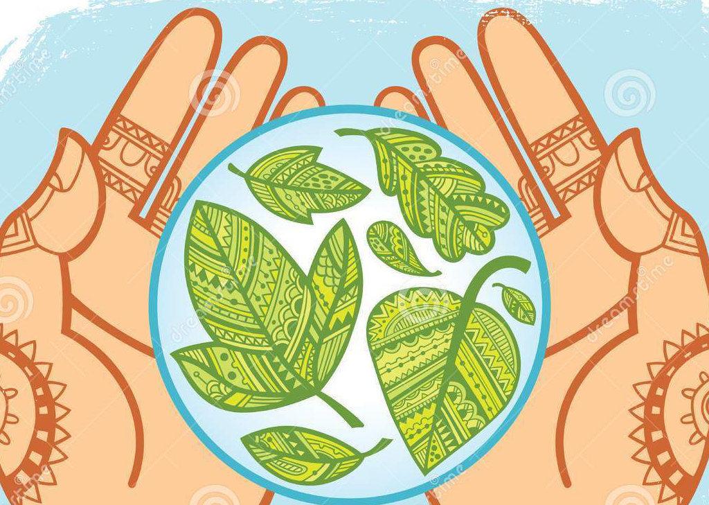 Klimaat en Gezondheid (webinar met Herman Kuppers)