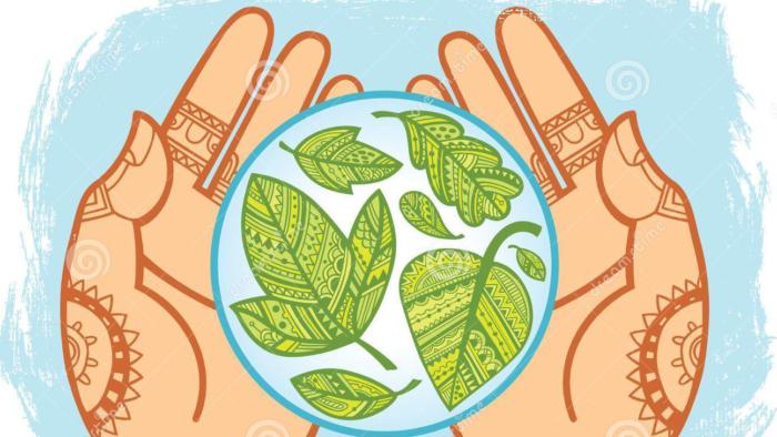 Herman Kuppers handen (uit klimaat en gezondheid) 200622_169