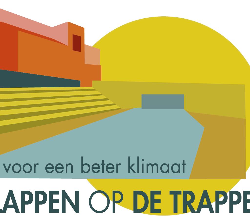 Klappen op de trappen  –   GvK Brugge van start!