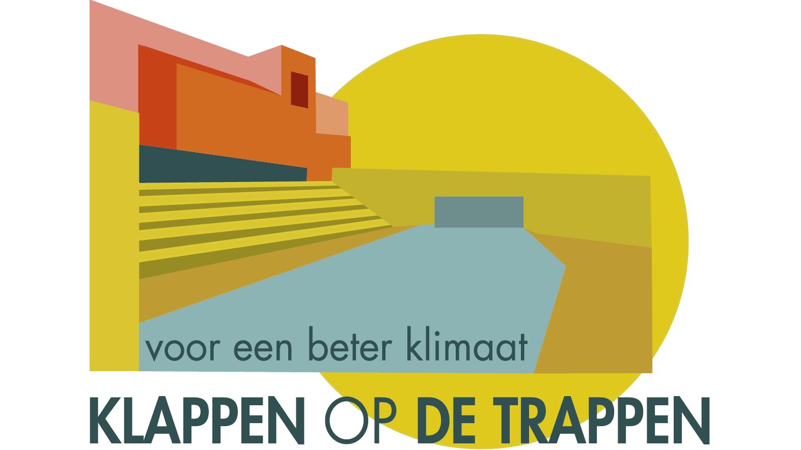 Klappen op de trappen 6 - GvK Brugge - Moeten we consuminderen om het klimaat te redden?