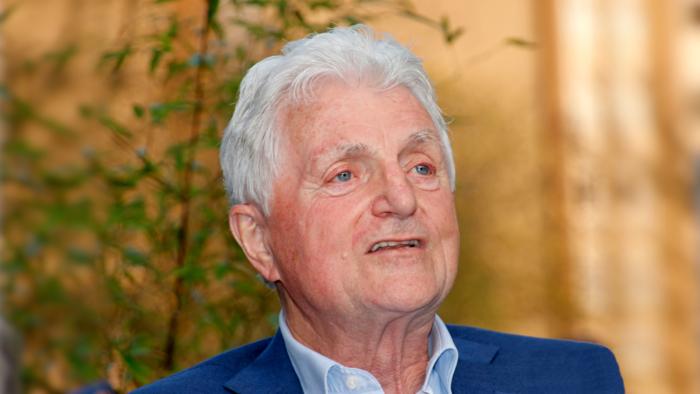 Bewerking van (c) Michel Van de Wiele
