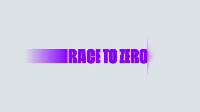 racetozero__169