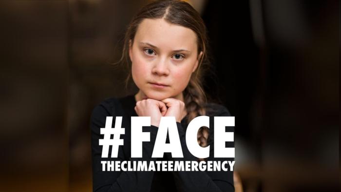 Greta_facetheclimateemergency_169