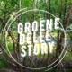 Groene-Delle-strip_169