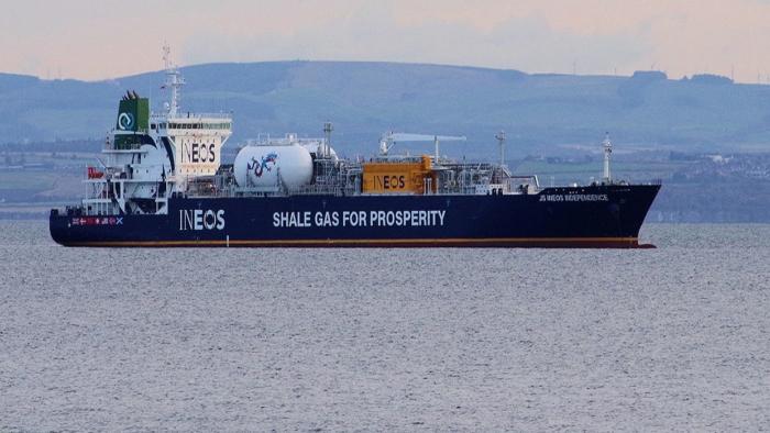 Ineos-schaliegastanker-AA