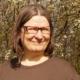 Myriam Dumortier DSC06630_169