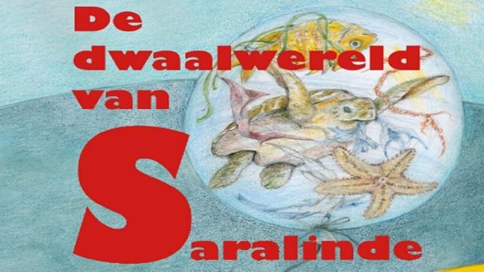 Dwaalwereld-van-Saralinde-AA