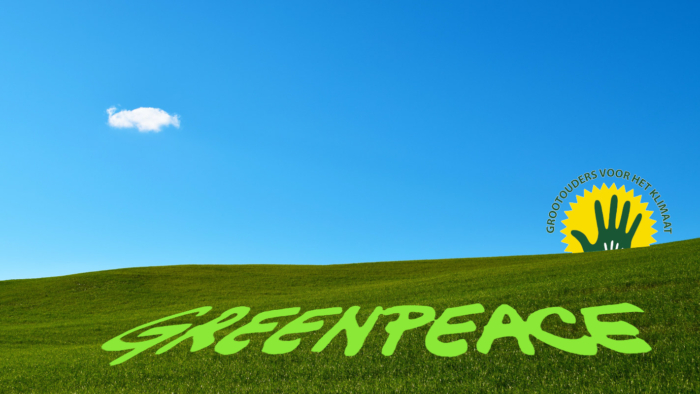 GvK_Greenpeace-lucht_169