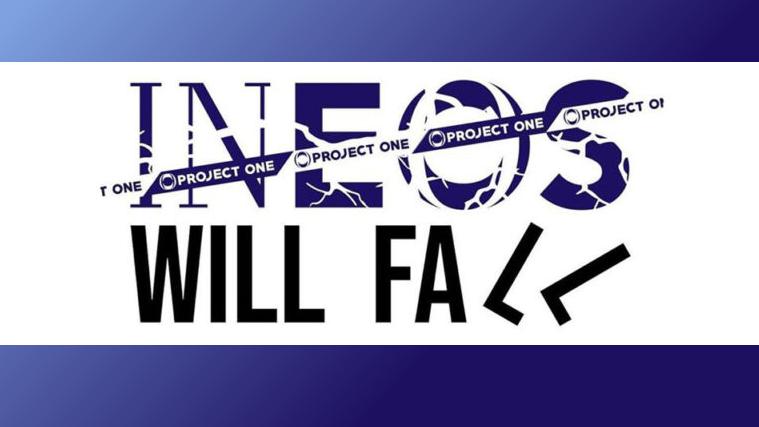 Dien voor 7 september je bezwaar in tegen de ontbossing voor Ineos Project One!