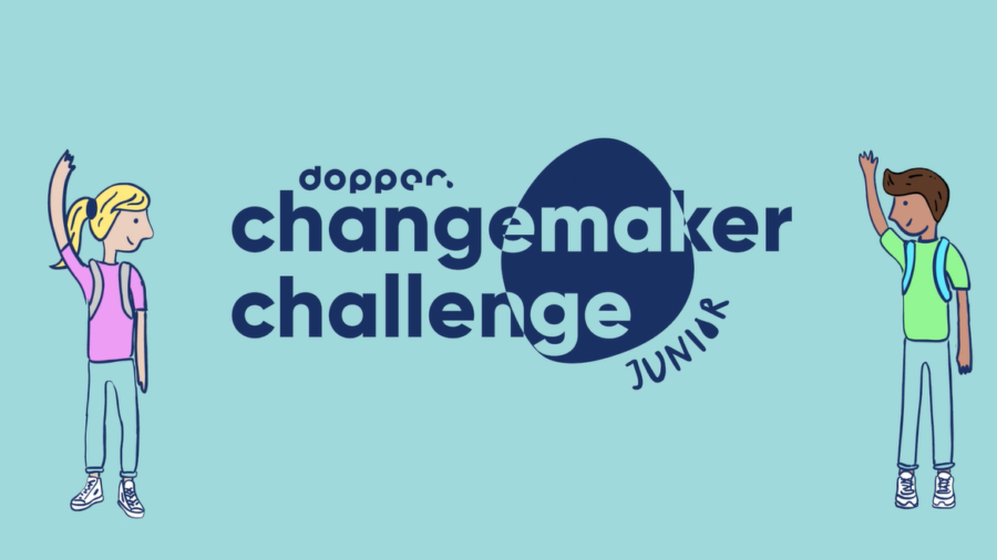 changemakerjunior_169
