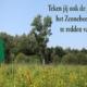 petitie-banner Zennebeemden Bos BBCCDD