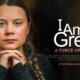 I Am Greta poster 21 okt 2020