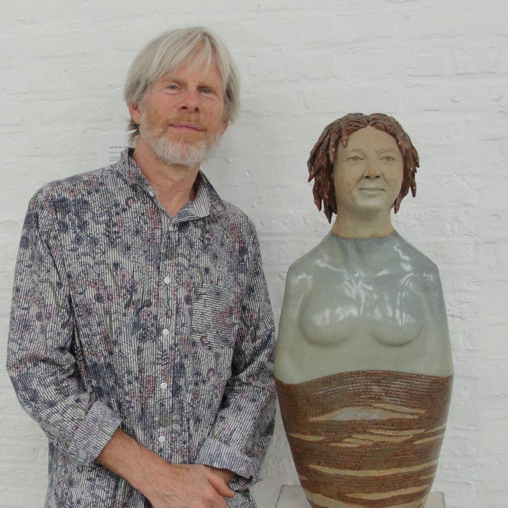 Leo Vanderheyden