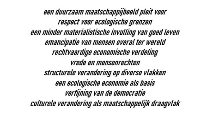 Oikos-Manifest.jpg-AA