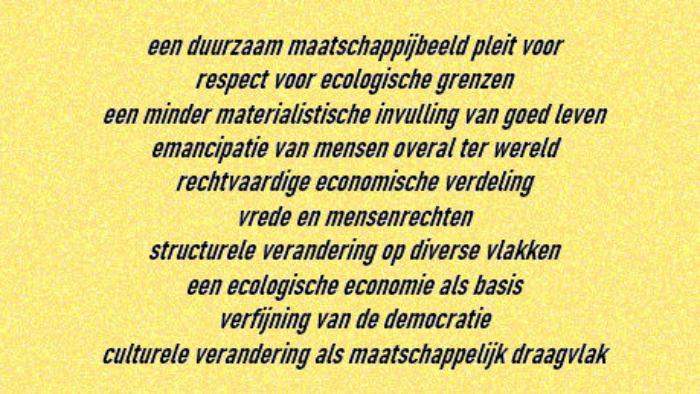 Oikos-Manifest_169
