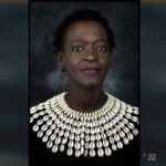 Stella Nyanchama Okemwa