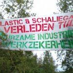 Noodprocedure tegen boskap voor Ineos