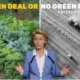 Green-deal-or-no-green-deal