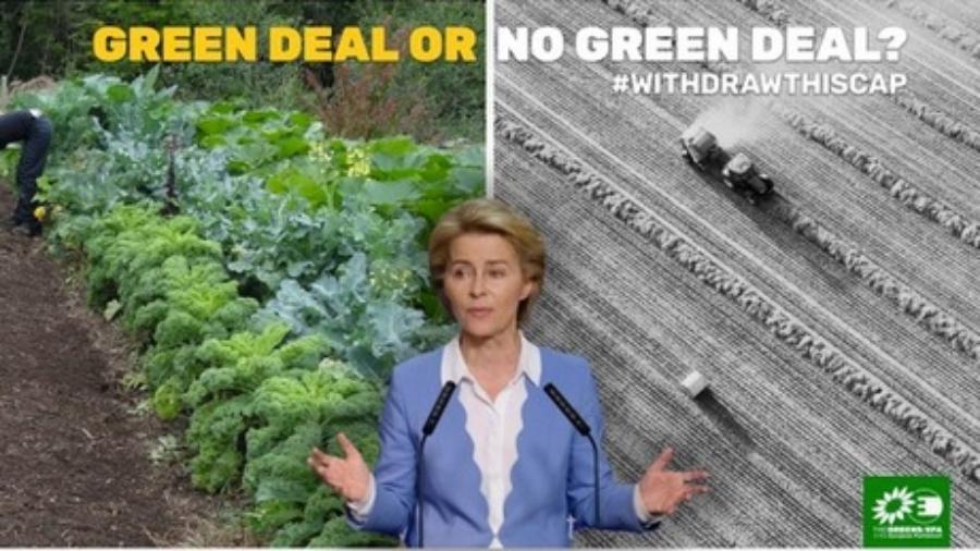 Green-deal-or-no-green-deal