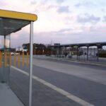 Vlaanderen verliest kostbare tijd met het openbaar vervoer