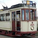 Oproep Gvk-A'pen: keur vervoerplan De Lijn af