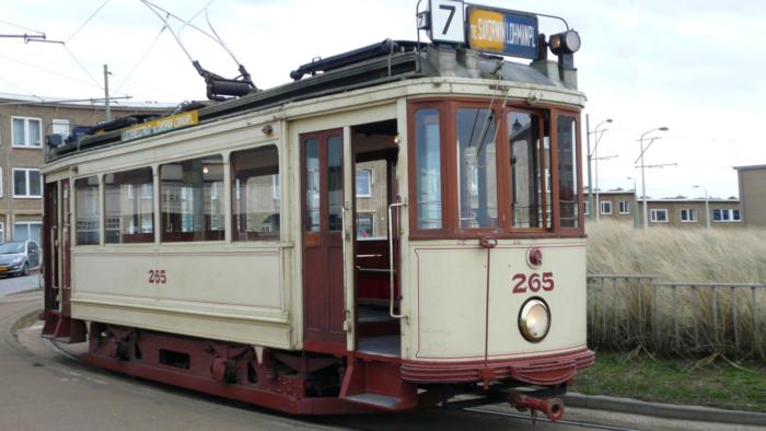 Tram7_169