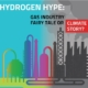 HydrogenHype_169