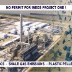 Ineos schrapt PDH-installatie – Fabel CO2-afvang blijft overeind