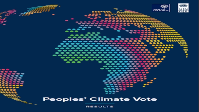 cq5dam.web.699.470 Peoples' Climate Vote AA