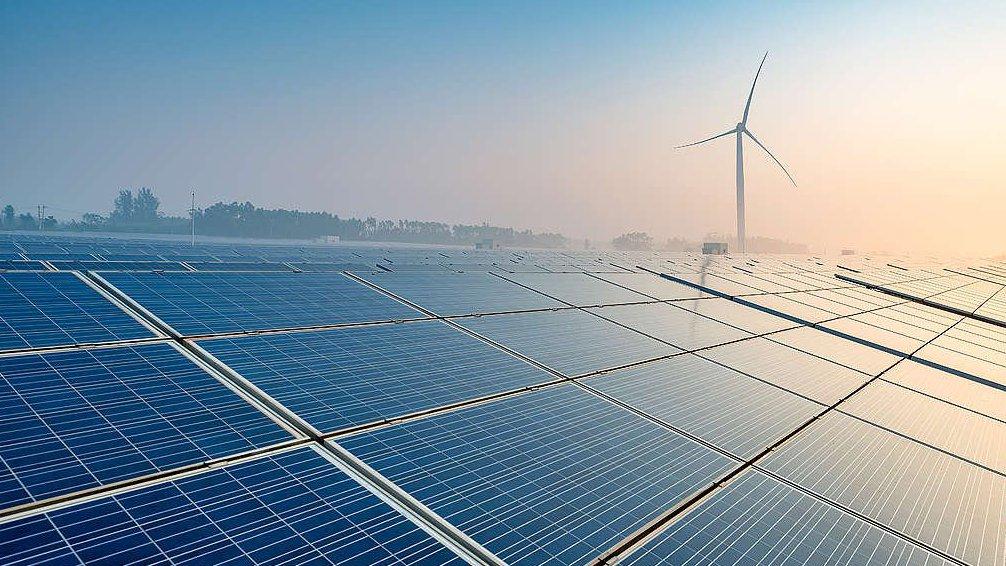 ☀️ Zonne-energie voor iedereen? Teken de petitie