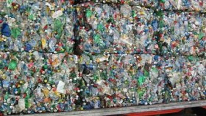 1723_1_800-0-1.85_plastic-waste-280x180 AA