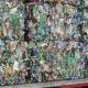 1723_1_800-0-1.85_plastic waste