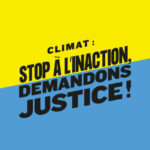 Klinkende overwinning voor Franse Klimaatzaak