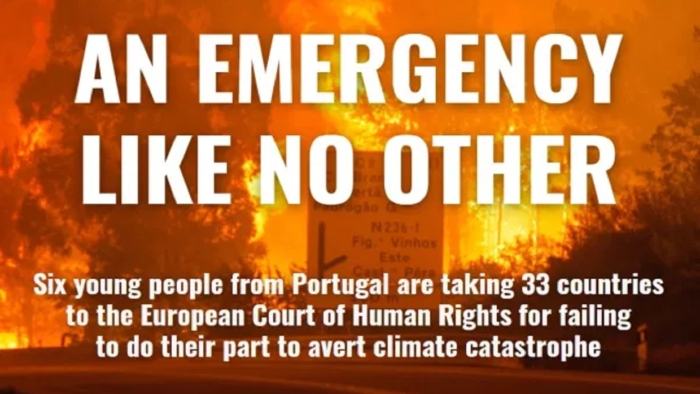youth-climate-lawsuit-1 Portugal AA