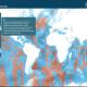 Ocean Protection 30%