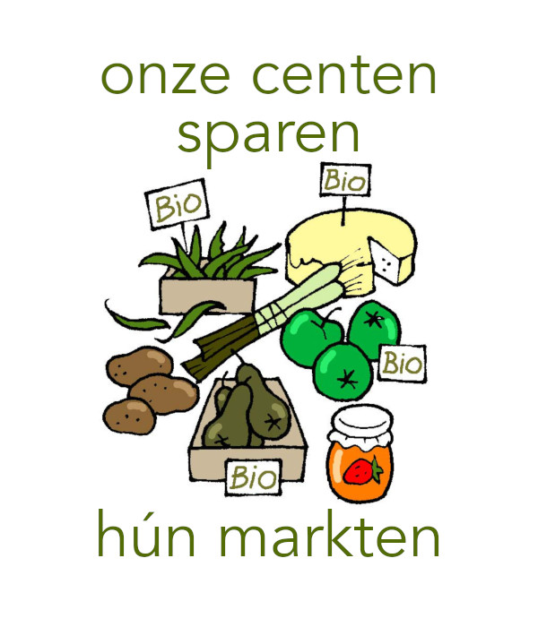 oc_biomarkt