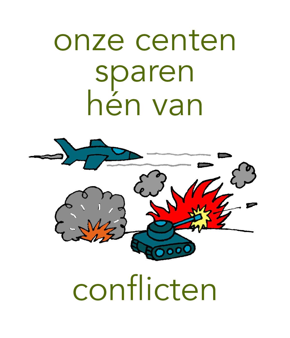 oc_conflict