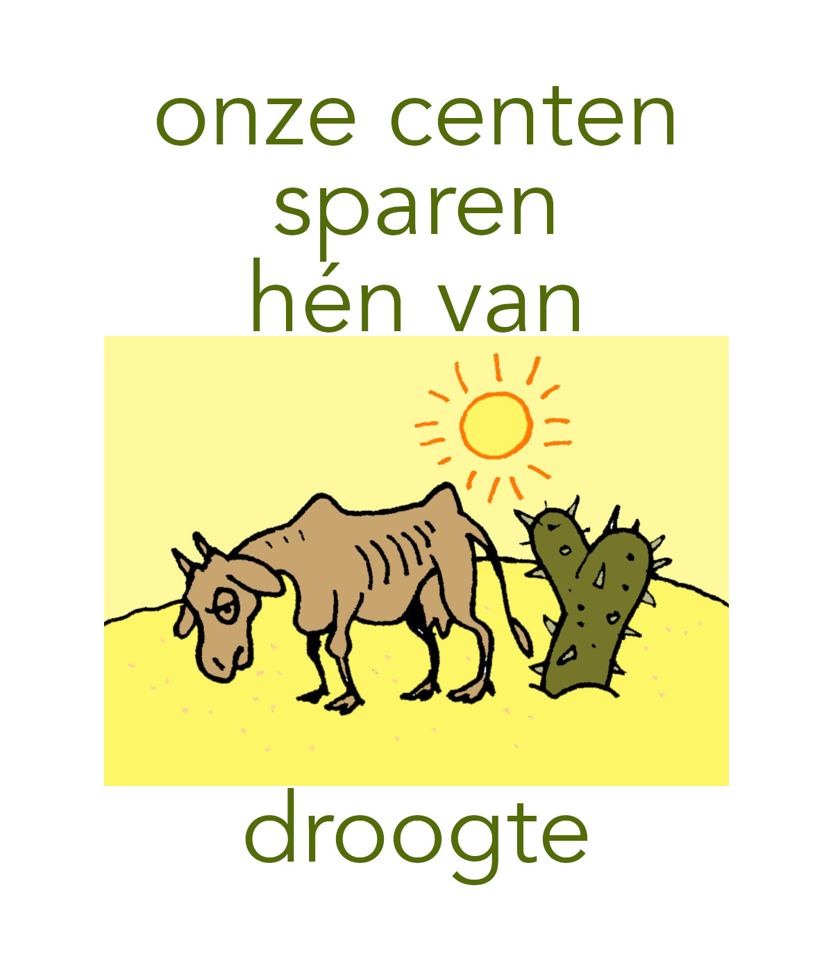 oc_droogte