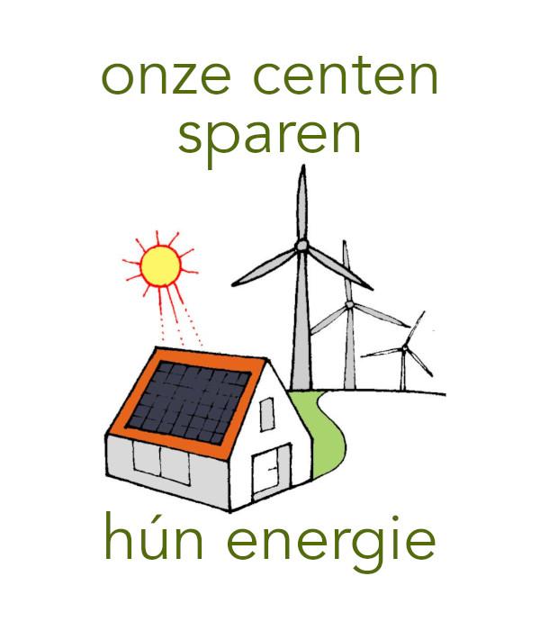 oc_energie