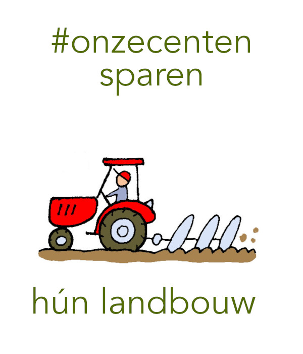 oc_landbouw