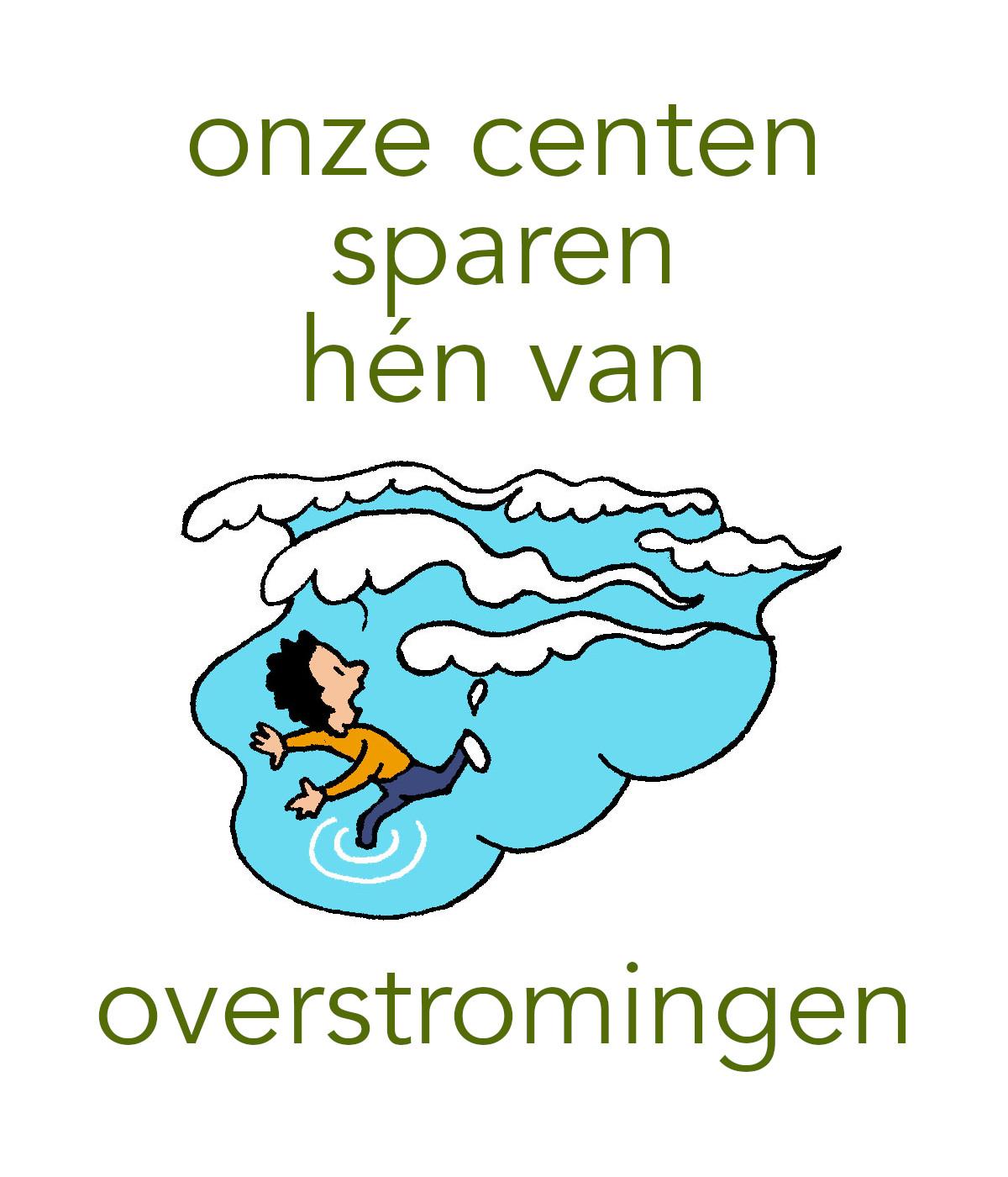 oc_overstroming