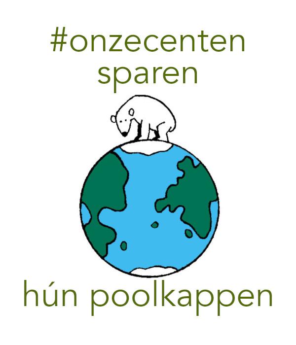 #onzecenten hun toekomst polen)