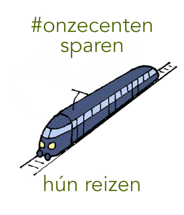 oc_reizen