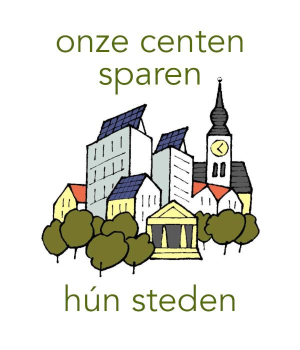 oc_steden