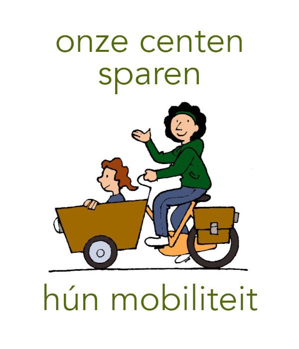 oc_verkeer