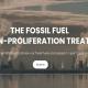 Fossil-Fuel-Non-Proliferation-Treaty-AA