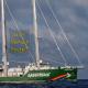 Greenpeace stop deep sea mining AA