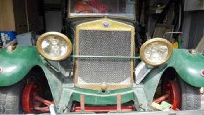 Oldtimer_Fiat-280x180 AA