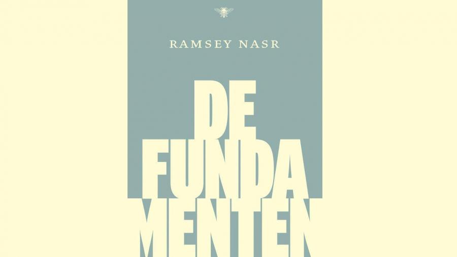Ramsey Nasr De Fundamenten