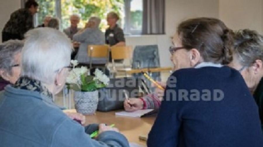 Ouderenweek_LienArits-25 BB
